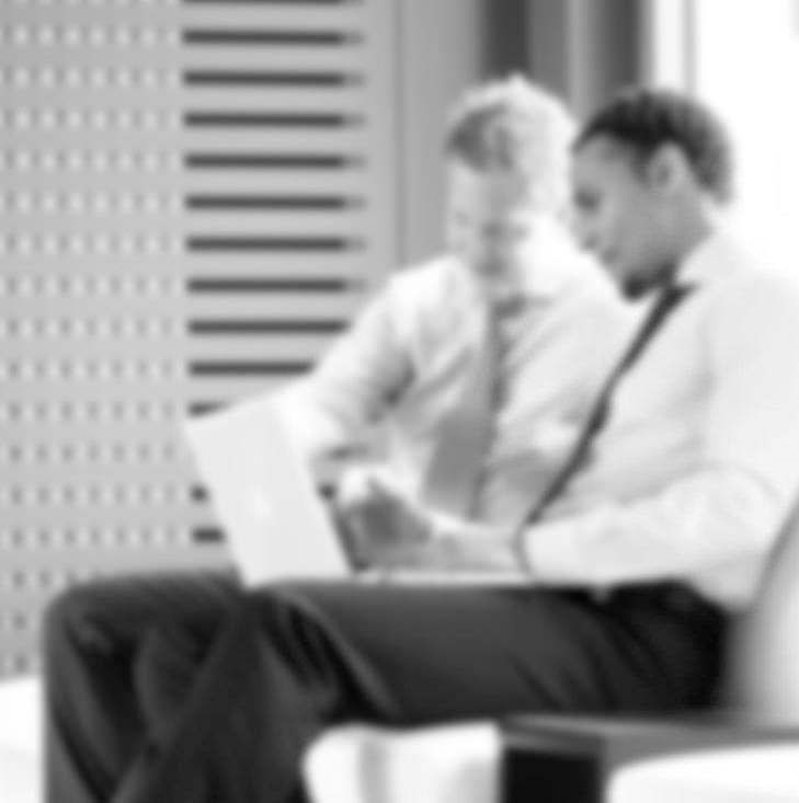 Die Marketingexperten für erfolgreiche Unternehmen
